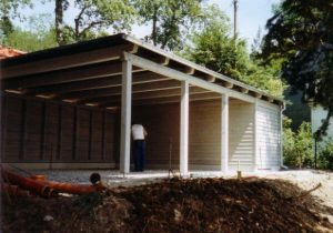 Wood Storage Shed Dealers In Georgia Diy | Carport/Shed ..