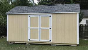 Wooden Garden Sheds For Sale | Find Garden Sheds Near Me Wooden Carports Near Me