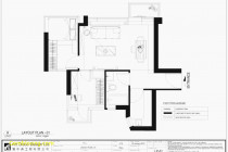 Free House Design New Best Floor Plans Free Floor Plan Luxury Design Plan 0d House And Images