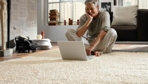 Wool Carpet Ideas – The Advantages Of Choosing Natural ..