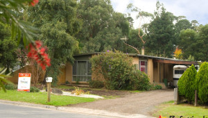 Yarra Valley Real Estate SOLD In Launching Place Garage Carports For Sale