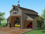 You'll Love This RV Port Home Design. It's Simply Spectacular