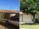 You Asked, We Answered: Turn Your Carport Into A Garage Carport Garage Conversion