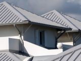 Zammit Roofing | Carports Metal Roofing Supplies Carport Roof Cladding